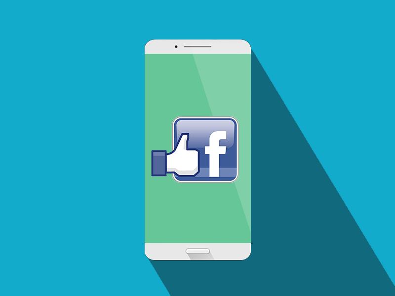 טיפים לפרסום מקצועי בפייסבוק