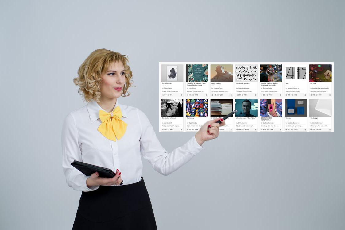 5 כללים פשוטים למיתוג עסקים באינטרנט