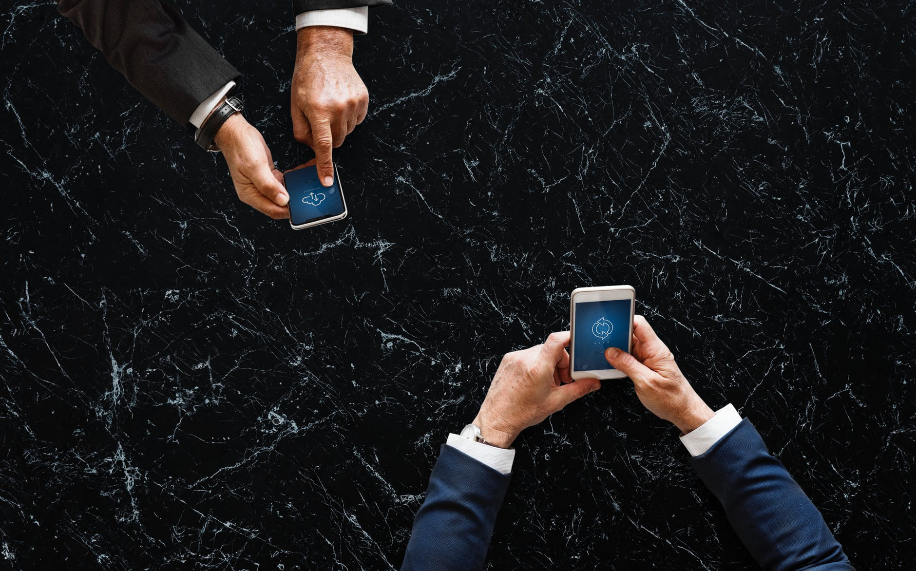 טיפים שימושיים למי שרוצה לבנות עסק מצליח בתחום הדיגיטל