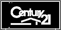CENTURU21