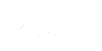 RAZ-GAZ