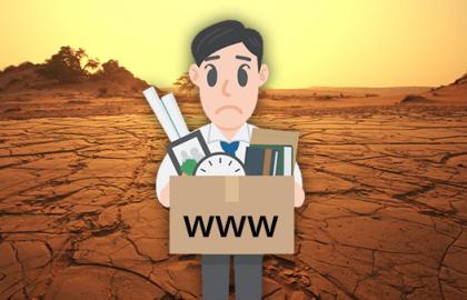 שיווק באינטרנט לעסקים